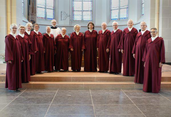 Cappella Sint Jan