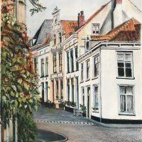 Atelier Nelleke Wiersma