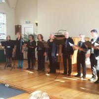 Cappella Calluna