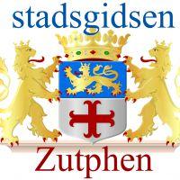 Rondleidingen religieus erfgoed door de Stichting Stadswandelingen en Arrrangementen Zutphen