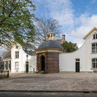 Musea Zutphen